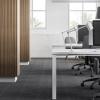 לשלוח לחברה מקצועית או לנקות לבד: כיצד לנקות שטיחים