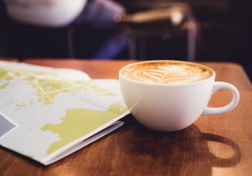 על מה חשוב לשים דגש בקניית פולי קפה למכונת הקפה הביתית?