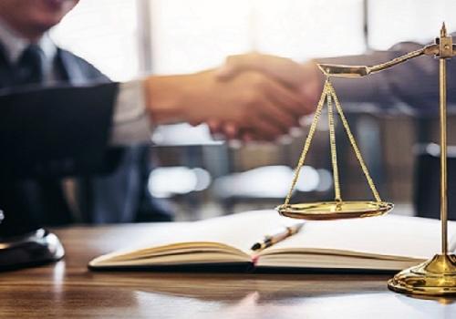 מהו התפקיד של עורך דין פלילי?